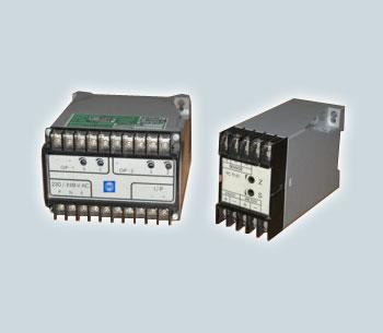 Linear Isolators Analog Devices